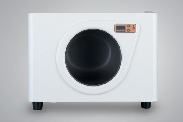 krd-200d1